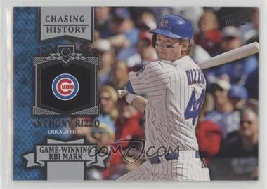 Anthony-Rizzo.jpg?id=da86507b-c955-4627-aa38-4cccce899989&size=original&side=front&.jpg