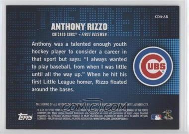 Anthony-Rizzo.jpg?id=5516cc2f-7773-438f-ab48-4067299414f2&size=original&side=back&.jpg