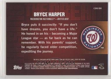 Bryce-Harper.jpg?id=bef70f3e-86aa-4185-9380-b29b38e02f38&size=original&side=back&.jpg