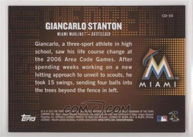 Giancarlo-Stanton.jpg?id=7ba48c02-4980-4a1e-984a-44fe1d460338&size=original&side=back&.jpg