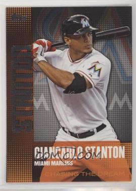 Giancarlo-Stanton.jpg?id=7ba48c02-4980-4a1e-984a-44fe1d460338&size=original&side=front&.jpg