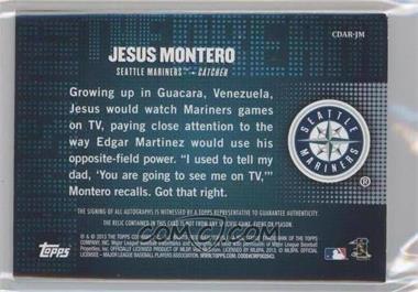 Jesus-Montero.jpg?id=9809e2bd-801e-445d-a1d4-0799ddc5d8bb&size=original&side=back&.jpg