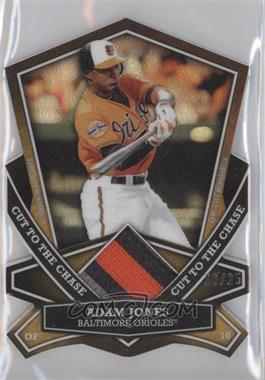 Adam-Jones.jpg?id=504ff826-d003-46db-b059-507463e4836a&size=original&side=front&.jpg