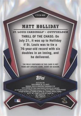 Matt-Holliday.jpg?id=a53e14e1-106d-4b7e-a821-5d019e967e9e&size=original&side=back&.jpg