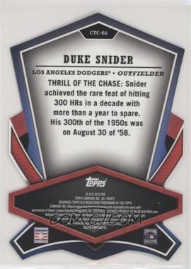 Duke-Snider.jpg?id=b522c06a-835c-486d-9cf9-1c3ee637fe4f&size=original&side=back&.jpg