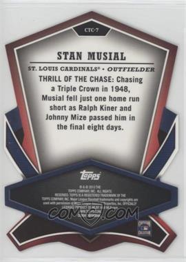 Stan-Musial.jpg?id=7c0d727e-fb0e-426e-8d19-7aba3c7d062b&size=original&side=back&.jpg