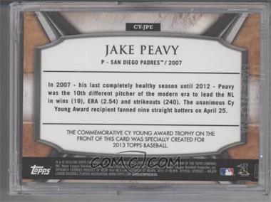 Jake-Peavy.jpg?id=1bd42fd5-b255-4275-8a4f-065cace20474&size=original&side=back&.jpg
