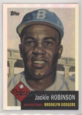 Jackie-Robinson.jpg?id=b9019b3f-6a1c-4bb8-9ffa-541e9dd70b47&size=original&side=front&.jpg