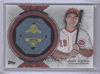 Joey Votto