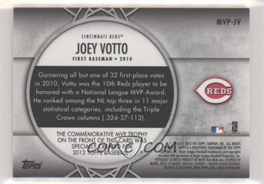 Joey-Votto.jpg?id=66c76b94-d0d3-4f0d-922c-485150cb7439&size=original&side=back&.jpg