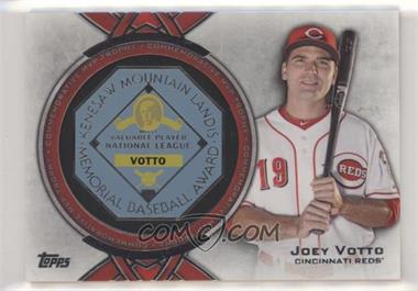 Joey-Votto.jpg?id=66c76b94-d0d3-4f0d-922c-485150cb7439&size=original&side=front&.jpg