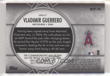 Vladimir-Guerrero.jpg?id=ae2676ab-3eb1-4092-b600-7063fb379562&size=original&side=back&.jpg
