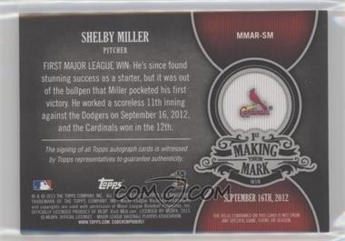 Shelby-Miller.jpg?id=8b0d4f86-d77a-4268-b3c5-0b0d22f70883&size=original&side=back&.jpg