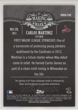 Carlos-Martinez.jpg?id=d6be4a36-38cc-4972-9050-cb042f572f2f&size=original&side=back&.jpg