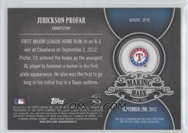 Jurickson-Profar.jpg?id=4743ecfd-8cdd-4449-8bf7-fdb46d3a4268&size=original&side=back&.jpg