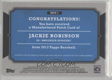 Jackie-Robinson.jpg?id=9d9f632f-da98-4ba5-abd1-a2f8a3323292&size=original&side=back&.jpg