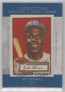 Jackie-Robinson.jpg?id=9d9f632f-da98-4ba5-abd1-a2f8a3323292&size=original&side=front&.jpg