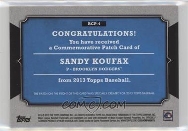 Sandy-Koufax.jpg?id=04d67ccb-9938-4467-900f-0542ded1e2be&size=original&side=back&.jpg