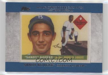 Sandy-Koufax.jpg?id=04d67ccb-9938-4467-900f-0542ded1e2be&size=original&side=front&.jpg
