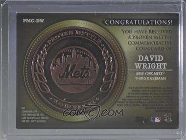 David-Wright.jpg?id=3b948d2a-8723-4f77-85ac-5dbd537a1b2a&size=original&side=back&.jpg