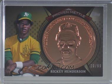 Rickey-Henderson.jpg?id=07f8ed12-a3f2-43dc-bfe7-489af2ff7561&size=original&side=front&.jpg