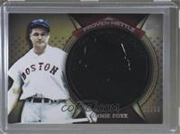 Jimmie Foxx /50