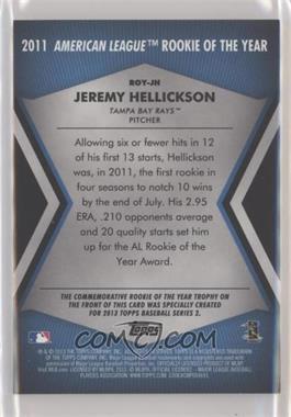 Jeremy-Hellickson.jpg?id=0cadeee9-e21f-4ade-839b-a4430dd6ebea&size=original&side=back&.jpg