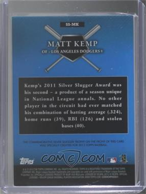 Matt-Kemp.jpg?id=febfc2a6-7480-49a4-846b-5b5c2c926431&size=original&side=back&.jpg