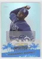 Fernando Rodney /174 [Good to VG‑EX]