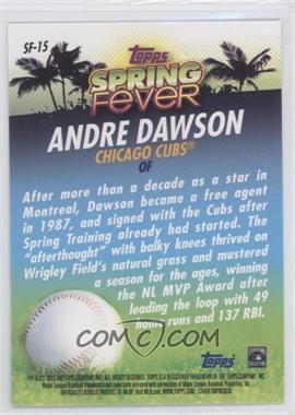 Andre-Dawson.jpg?id=3f3655ca-b91f-49e2-a58d-c72c9575c143&size=original&side=back&.jpg