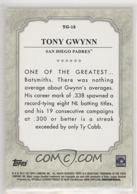 Tony-Gwynn.jpg?id=def5d38b-7879-473c-b785-a3542a8605a5&size=original&side=back&.jpg