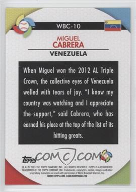 Miguel-Cabrera.jpg?id=e8001ad0-a48a-44d1-b0b6-c3a2b1a97198&size=original&side=back&.jpg