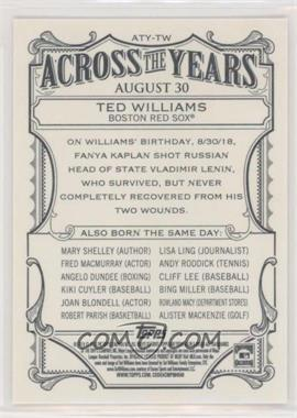 Ted-Williams.jpg?id=3c421495-7bd6-4547-8f62-edbe875a5762&size=original&side=back&.jpg