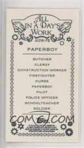 Paperboy.jpg?id=524a7437-87a2-412d-b9cd-87d008292f4f&size=original&side=back&.jpg