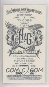 Ty-Cobb.jpg?id=b0cf0e9c-56f2-4738-ad4b-9991699abc44&size=original&side=back&.jpg
