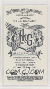 Kyle-Seager.jpg?id=0e830c85-b96f-45ee-8e73-e94af13005a0&size=original&side=back&.jpg