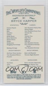 Bryce-Harper.jpg?id=3c1e2611-c08f-4d27-aba5-f72dcfc54416&size=original&side=back&.jpg