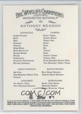 Anthony-Rendon.jpg?id=c8a3680a-03b7-4a14-8788-ef89ead87c4b&size=original&side=back&.jpg