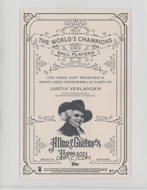Justin-Verlander.jpg?id=2a0ef6ae-ac98-4271-afb2-77e40cf85a0c&size=original&side=back&.jpg