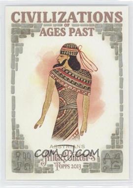 Assyrians.jpg?id=a875a267-ff11-44ad-af24-b23bddd6a916&size=original&side=front&.jpg
