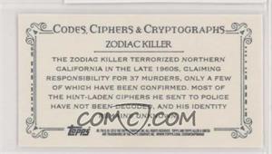 Zodiac-Killer.jpg?id=f2f978ea-e3b1-4825-a2f4-8622d0b5a5da&size=original&side=back&.jpg