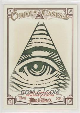 The-IlluminatiNew-World-Order.jpg?id=5c58da3e-9380-48c7-a43d-6a47a433fefe&size=original&side=front&.jpg