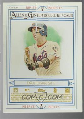 Tom-Seaver-David-Wright.jpg?id=ffd90e21-d91f-49f2-a1f3-0437a34ae73d&size=original&side=back&.jpg