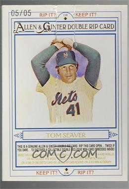 Tom-Seaver-David-Wright.jpg?id=ffd90e21-d91f-49f2-a1f3-0437a34ae73d&size=original&side=front&.jpg