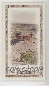 Olduvai-GorgeLucy.jpg?id=00ef6845-e6d8-4cb4-91a1-746113c317c9&size=original&side=front&.jpg