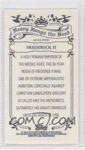 Frederick-II.jpg?id=6de19a27-5c66-4f9d-83ef-c2b9c26a2c6a&size=original&side=back&.jpg