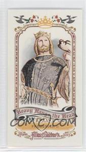 Frederick-II.jpg?id=6de19a27-5c66-4f9d-83ef-c2b9c26a2c6a&size=original&side=front&.jpg