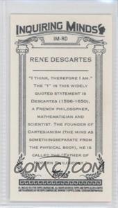 Rene-Descartes.jpg?id=8ab8d961-be1c-49ea-bc61-7ff45b7e8aa7&size=original&side=back&.jpg