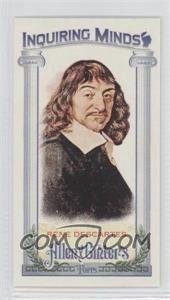 Rene-Descartes.jpg?id=8ab8d961-be1c-49ea-bc61-7ff45b7e8aa7&size=original&side=front&.jpg