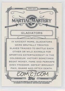 Gladiators.jpg?id=fe5ef8f2-2f9b-450f-ae34-5a339cb8503f&size=original&side=back&.jpg